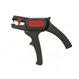 Self-Adjusting Stripping Pliers 704-180