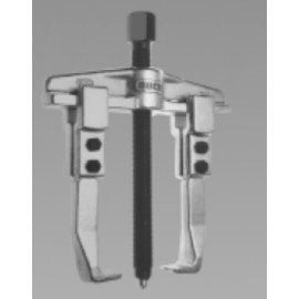 Universal Pullers 2-Arm