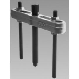 Pulling Units (Mechanical)