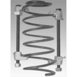 Coil Spring Compressors