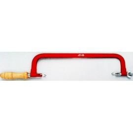 Metallic saw bow NB103730