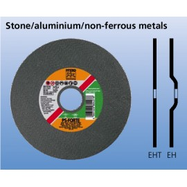 Cut-off wheels Universal Line PS-FORTE Stone