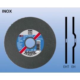 Performance Line SG-ELASTIC Inox