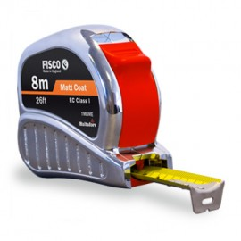 Tri Matic Measuring Tape TM/TW