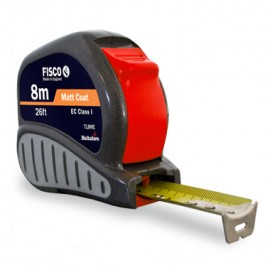 Tri Lok Measuring Tape TL/TV