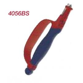 6 in 1 blade sharpener 4056BS