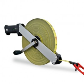 Tracker Measuring Tape TR