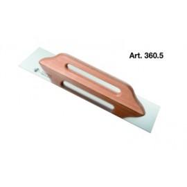 TROWEL LARGE 48 X 14cm Art. 360.5