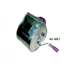 DTM sprayer machine